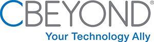 CBeyon - Your Technology Ally
