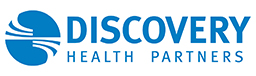 Discovery Health Partners